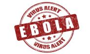 Ebola could affect the Dormaa Municipality - Official