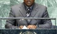 Demo To Rock Mahama In New York During UN General Assembly