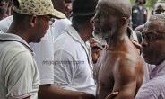 NPP Canada Exhorts Patriotic Citizens & Condemns Police Brutality