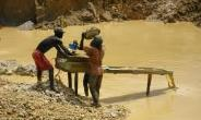 Small-scale Miners Welcome Gov't Decision To Lift Ban On Galamsey
