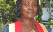 Professor Naana Jane Opoku-Agyemang, Education Minister