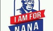 FONAA-USA Congratulates Nana Akufo-Addo And NPP