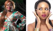 KKD saga: Mimi Divalish slams; Yvonne Nelson tweets 'Karma is a bitch…'