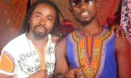 Bisa Kdei Is Ghana's High Life King - Obrafour