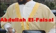 El Faisal