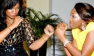 Omotola Vs Genevieve …By the Numbers