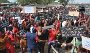 Declare 6th March 2015 A Day Of Prayer Against Dumsor