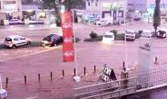 Accra Floods—A Clarion Call