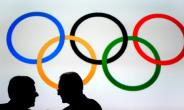 The IOC accused Kenyan officials of going against an accord reached with the national Olympic committee and the Kenyan government in September on reviving the Kenyan body.  By FABRICE COFFRINI (AFP/File)