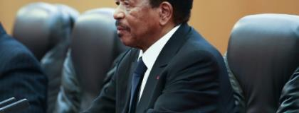 Cameroon: Opposition Leader And More Than A Hundred Supporters Face The Death Penalty