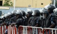 The Togolese government has cracked down on protests against the rule of President Faure Gnassingbe.  By PIUS UTOMI EKPEI (AFP/File)