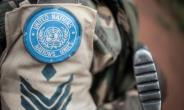 The UN peacekeeping mission MINUSCA confirmed that Christian militiamen had killed Muslims and an hour later, the Union for Peace in CAR