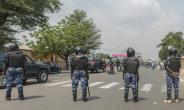 Togo has been rocked by a wave of political unrest for more than a year.  By Yanick Folly (AFP/File)