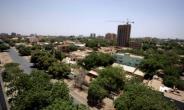 Unemployment in Sudan has increased in recent years and is currently around 20 percent, according to the International Monetary Fund.  By EBRAHIM HAMID (AFP/File)
