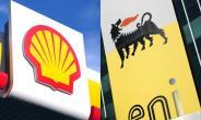 Both companies deny paying kickbacks.  By CARL COURT, MARCO BERTORELLO (AFP/File)