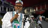 Shameless Sale Of Igbo Presidency In 2015, Senator Chukwumerije Begged Elders To Save Ohanaeze
