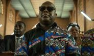 Felix Tshisekedi said he was sure the party would come to power this year.  By Junior D. KANNAH (AFP/File)