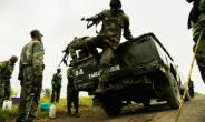 Kidnappings are frequent in this eastern part of the DRC, related to communal conflict between the Nande and Hunde tribes on one hand and ethnic Hutus on the other.  By Junior D. Kannah (AFP/File)