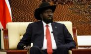 Kiir's mediation will involve all rebel groups fighting Khartoum, including those in Blue Nile, Southern Kordofan and Darfur, which all complain of economic and political neglect by President Omar al-Bashir's government.  By ASHRAF SHAZLY (AFP)