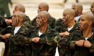 Military strongman Khalifa Haftar's self-styled Libyan National Army controls much of the country's east.  By Abdullah DOMA (AFP/File)