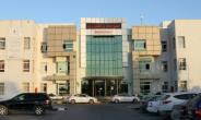 Misrata's city hospital said it had received the mayor's body bearing gunshot wounds.  By STRINGER (AFP)
