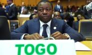 President Faure Gnassingbe took power in 2005 after the death of his father who had ruled for 38 years.  By SIMON MAINA (AFP/File)