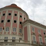 Swiss authorities are responding to reports of money laundering