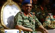 Sudanese President Omar al-Bashir has denied allegations that his forces used chemical weapons in war-torn Darfur.  By ASHRAF SHAZLY (AFP/File)