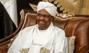 Sudanese President Omar al-Bashir (pictured March 7, 2019) has ordered a review of the contract to