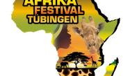 Germany´s International African Festival Tübingen 17th—20th July 2014