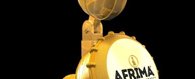 Ghana is ready to host AFRIMA awards next week - Planning Committee