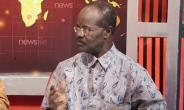 Mahama only paying lip service to corruption - Papa Kwesi Nduom