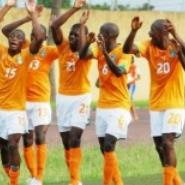 Afcon U-17: The coronation of Côte d'Ivoire already challenged