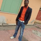 Adjei Emmanuel