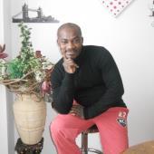 Kofi Baffour