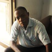 Sampson Agbesi