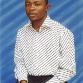 George Aceheampong