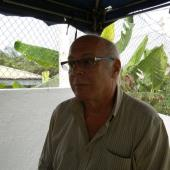 Roberto Gambini