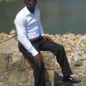 David Akoto