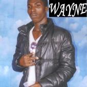 enock  wayne nartey