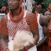 Charles Osarumwense