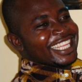 Gabriel Kofi Alorwu