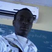 prince issah