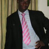 Timothy Nsowaah