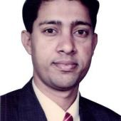 Mohammed Amirul   Islam