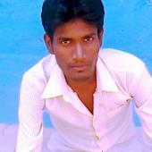 ajay kushwaha