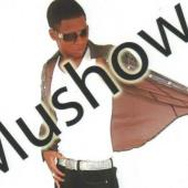 mushow music