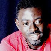 Okaynolly Yemoh Ike