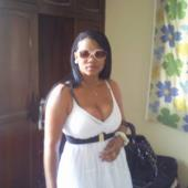 Alice Yeboah