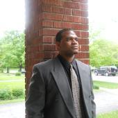 Tyrone  Brackens